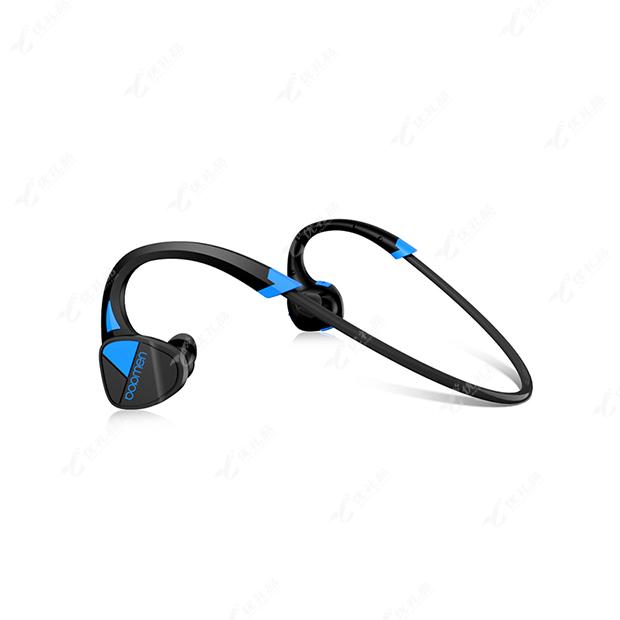 泡泡漫户外耳机