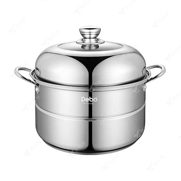 德尔堡汤锅