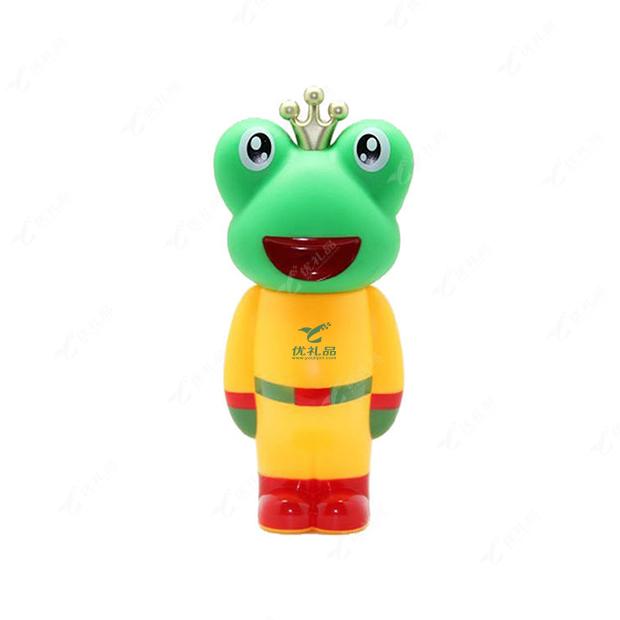 青蛙王子存钱罐