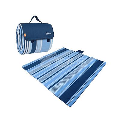 悠度户外野餐垫防潮垫
