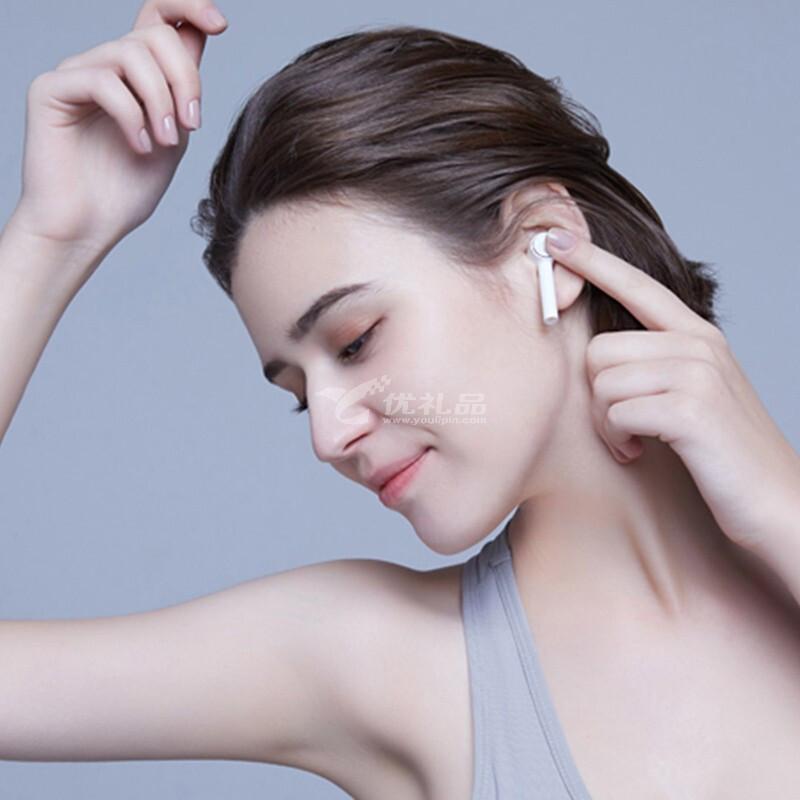 小米(MI)蓝牙耳机Air