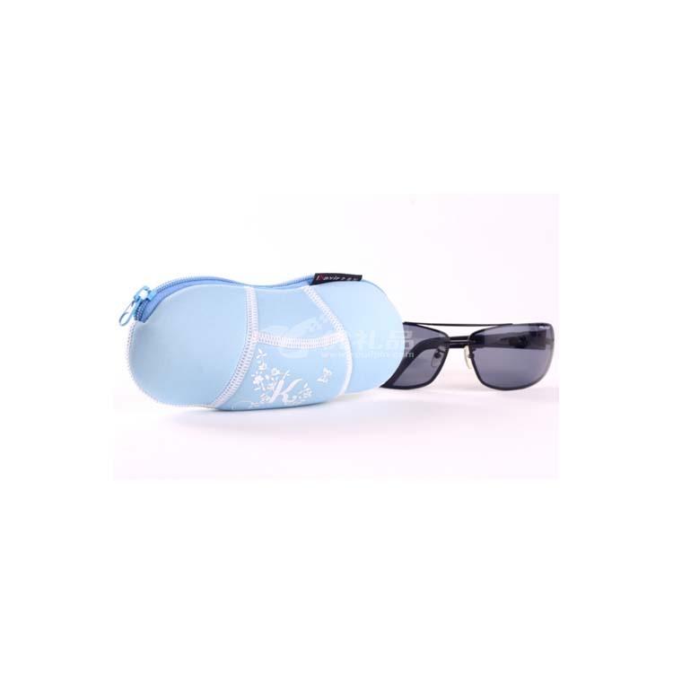运动太阳镜套装