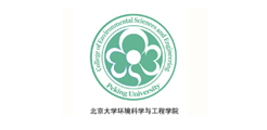 北京大學禮品案例