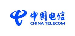中国电信集团公司礼品案例