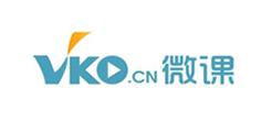 北京微课创景教育科技有限公司礼品案例