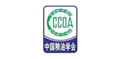 中國糧油學會禮品定制案例