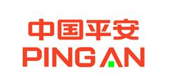 中國平安保險禮品案例