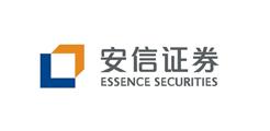 安信證券股份有限公司北京北三環東路證券營業部禮品案例