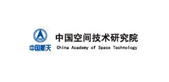 中国空间技术研究院国际业务部礼品案例