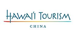 北京新鏈接國際旅行社有限公司禮品案例