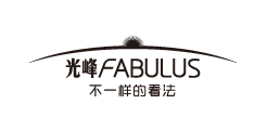 北京大阳华影科技文化有限公司礼品案例