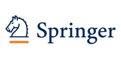 Springer 施普林格禮品案例