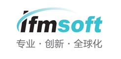 北京英福美信息科技股份有限公司禮品案例