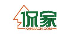 北京侃家電子商務有限公司禮品案例