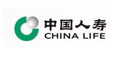 中国人寿礼品案例
