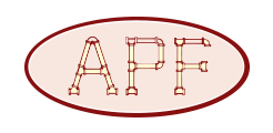 Alberta Pipe Fittings Ltd.礼品案例