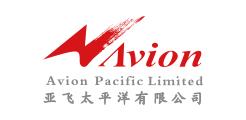 亚飞太平洋有限公司礼品案例