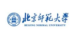 北京師范大學禮品案例
