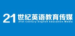 北京藍田智業市場研究有限公司禮品案例