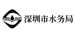 深圳沛和文化傳播有限公司