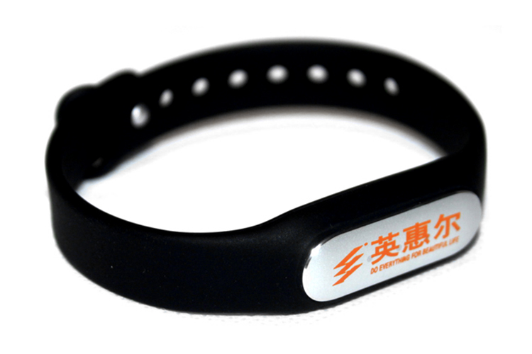 北京英惠尔生物技术有限公司礼品案例