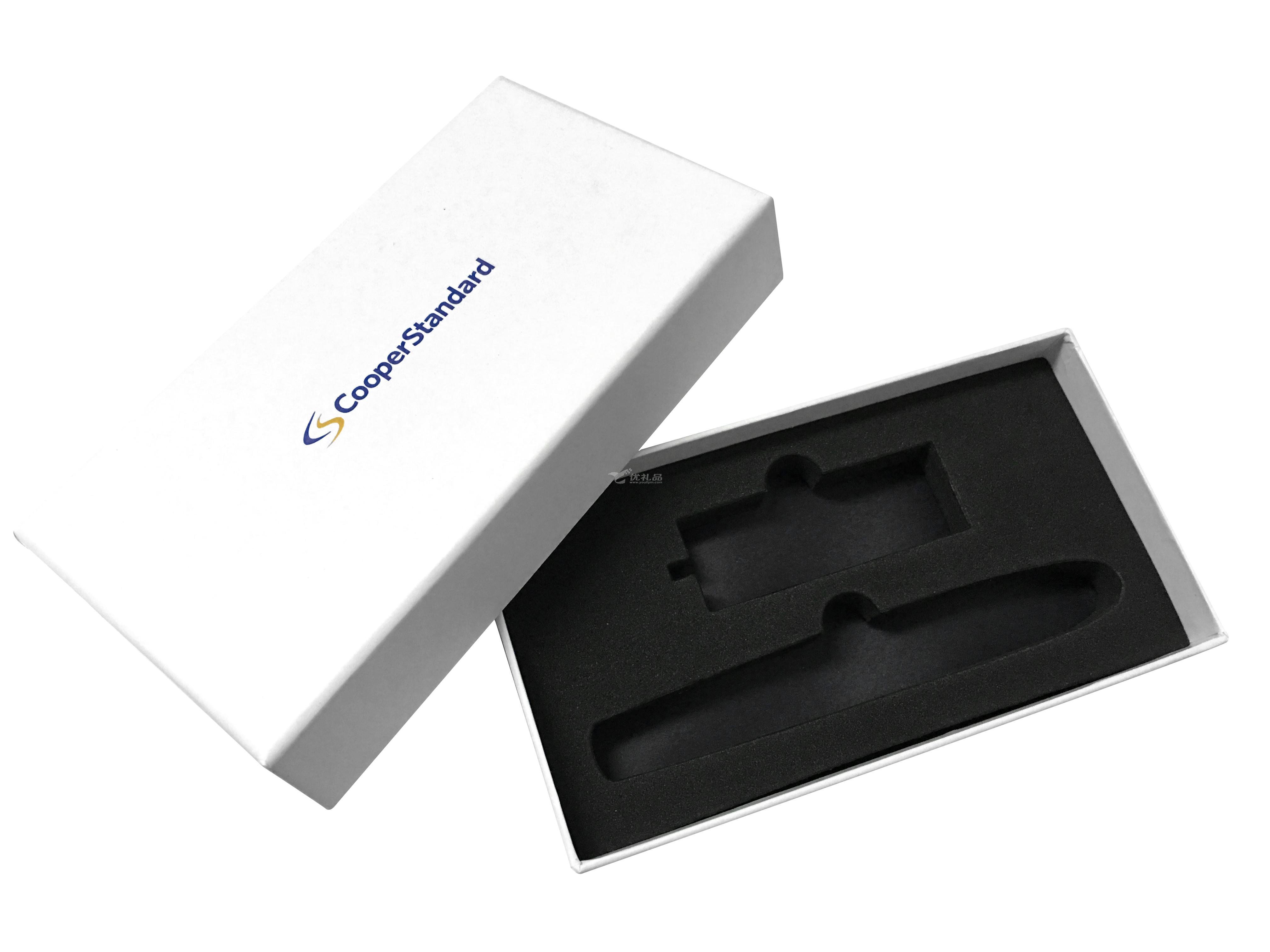 包裝盒_1