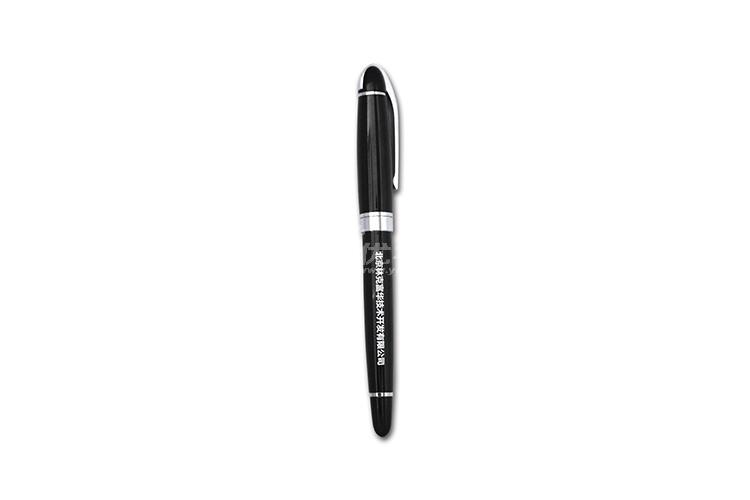 廣告金屬禮品簽字筆廣告筆*會議禮品*可印刷LOGO_3