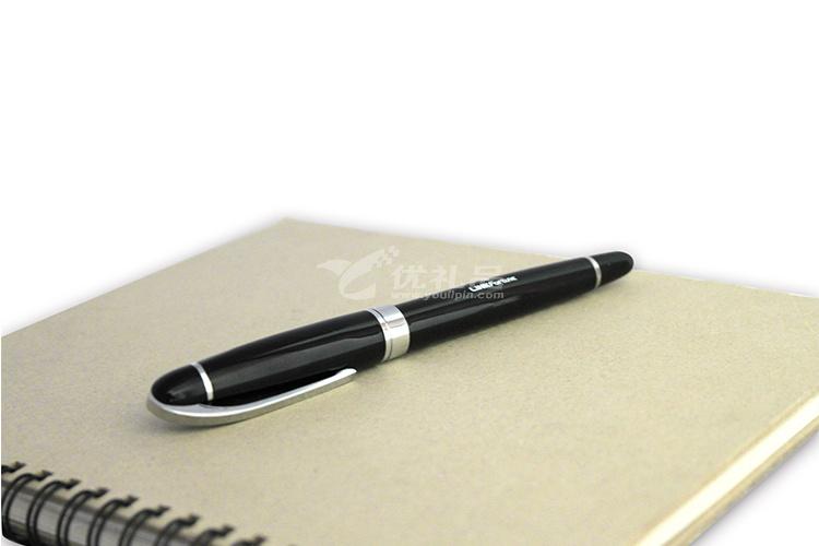 广告金属礼品签字笔广告笔*会议礼品*可印刷LOGO_7
