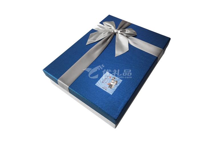 包裝禮盒_1