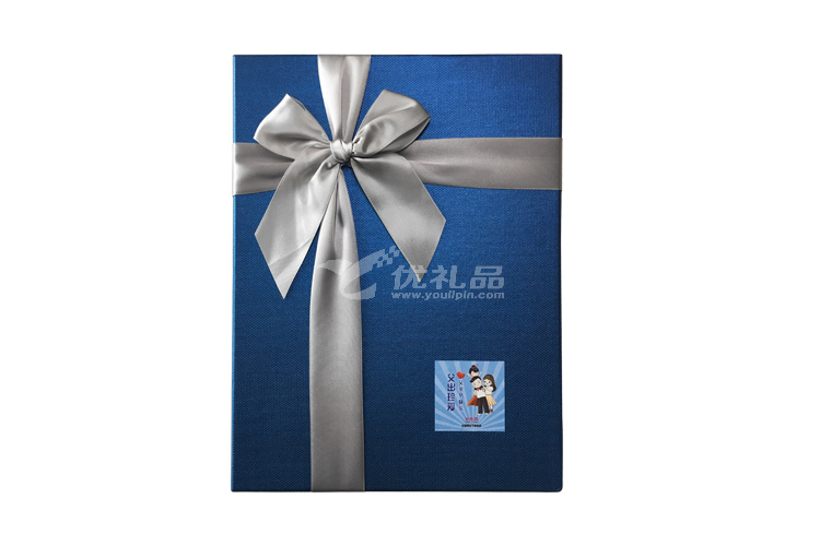 包裝禮盒_2