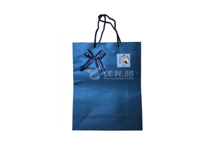 包裝禮盒_3
