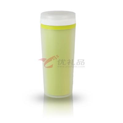 12 OZ雙蓋杯子(360ml)