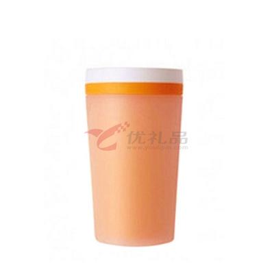 8 OZ单盖杯子(240ML)