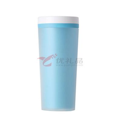 12 OZ單蓋杯子(360ml)
