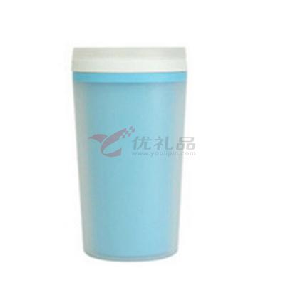 8 OZ雙蓋杯子(240ML)