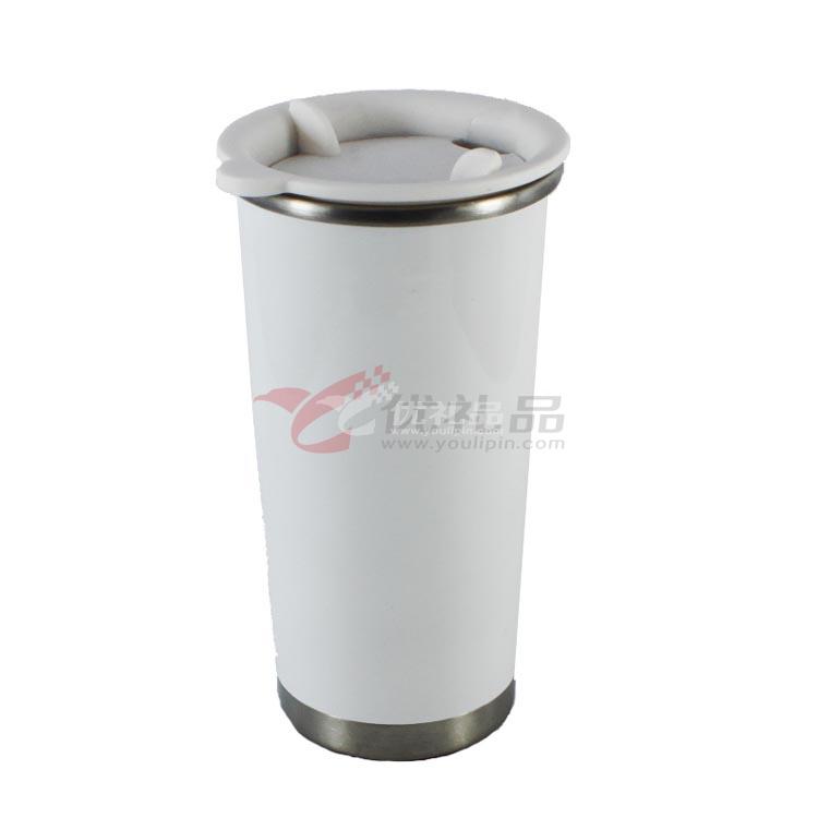 304不銹鋼杯