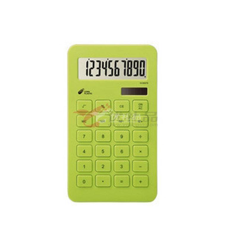 5702太陽能計算器