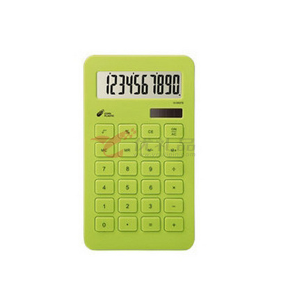 5702太阳能计算器
