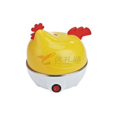塑料蒸蛋器  煮蛋器 煮蛋机 蒸蛋机亚博体育app下载地址