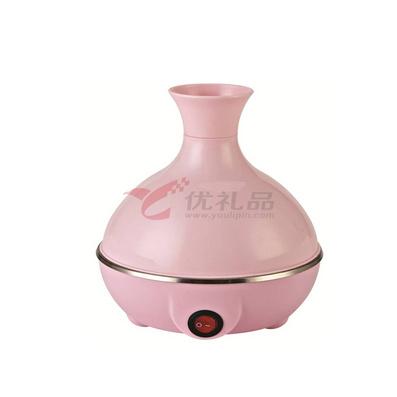 塑料蒸蛋器煮蛋器 煮蛋機 蒸蛋機定制