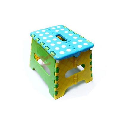 塑料折疊凳(小號)