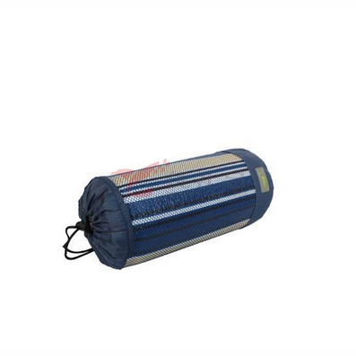 領路者野營坐墊/野餐墊 帶鋁膜可做遮陽擋