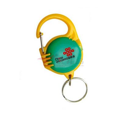 皮燈-燈扣鑰匙扣