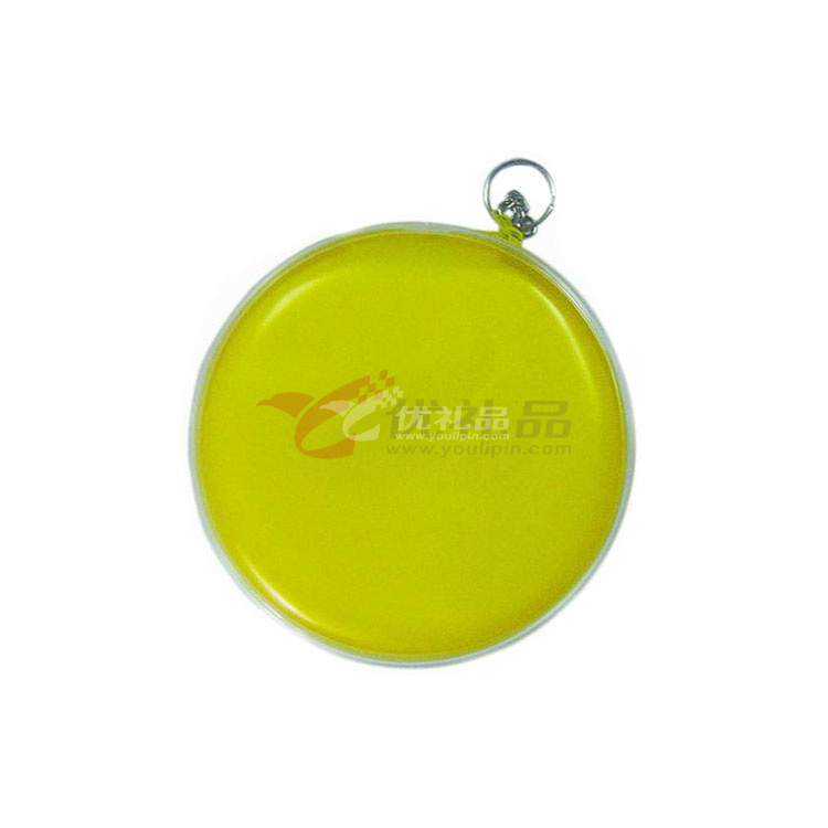 PVC- CD包