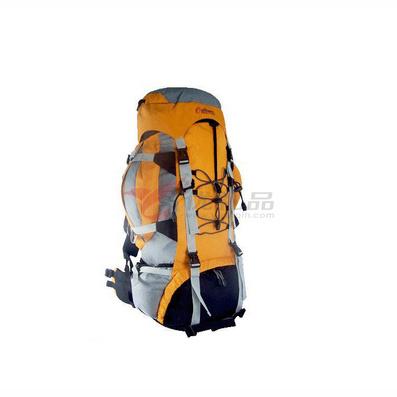 OUTDOORZ歐德仕65L戶外野營旅行背囊登山包