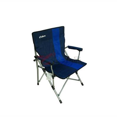 OUTDOORZ欧德仕舒适椅户外野营旅行沙滩椅