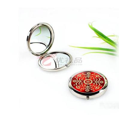 高檔化妝鏡及掛包器掛包鉤定制