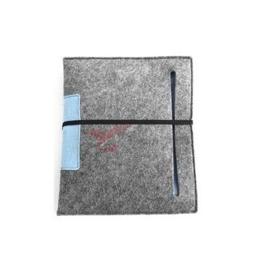 羊毛毡Ipad电脑包 Ipad收纳包