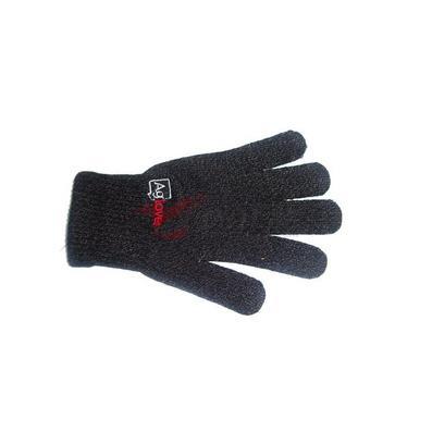 全觸摸屏針織手套