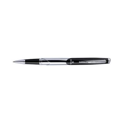 皇家筆/瑪格麗特系列黑亮寶珠筆